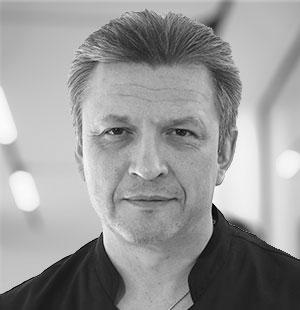 Алексей Борисович Савельев