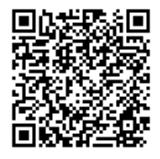 Лицензия. QR-code