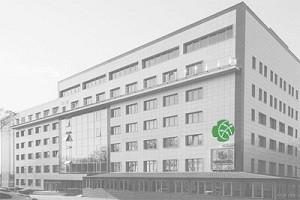 ММЦ им. В.С. Бузаева