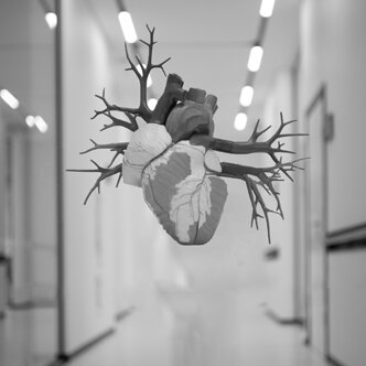 опытный кардиолог Уфа